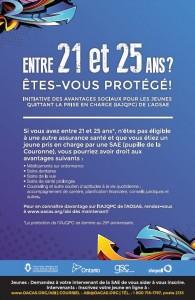 poster_FR