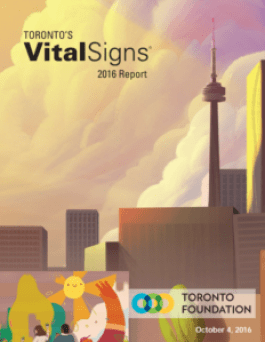 vital-signs-2016-report-cover