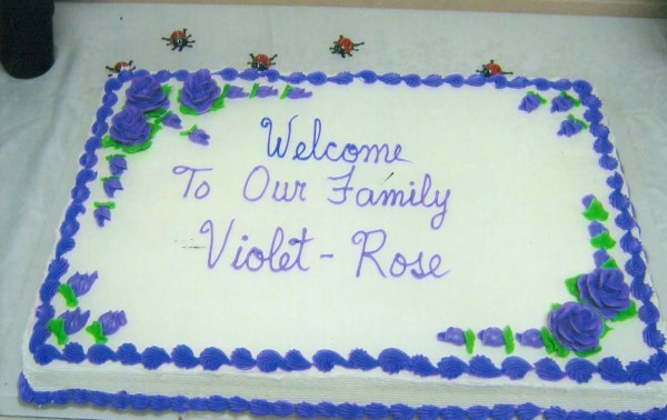 adoption-cake