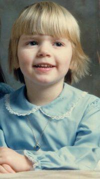 blue-dress-adoption-photo