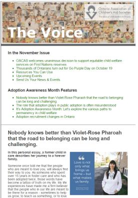 november-voice-cover