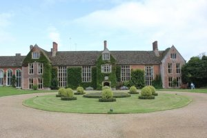 C076 littlecote-house