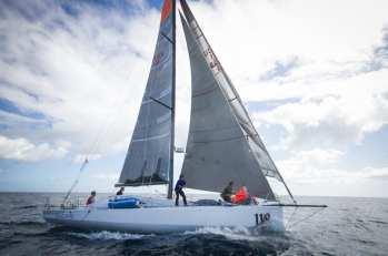 Oakcliff-Sailing-©JamesMitchell-0529