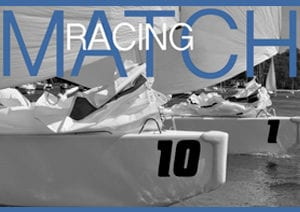 Oakcliff Match Racing