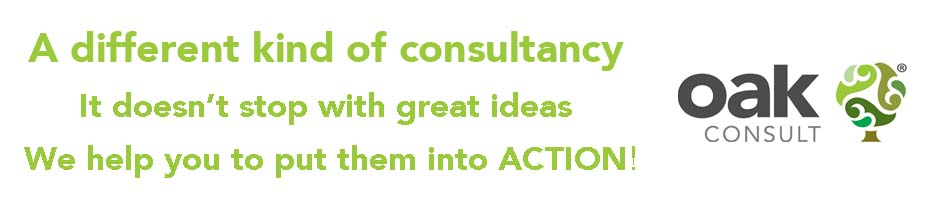 Hull, East Yorkshire, Management Consultancy