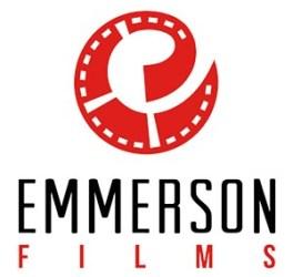 Emmerson Films, Oak Consult,
