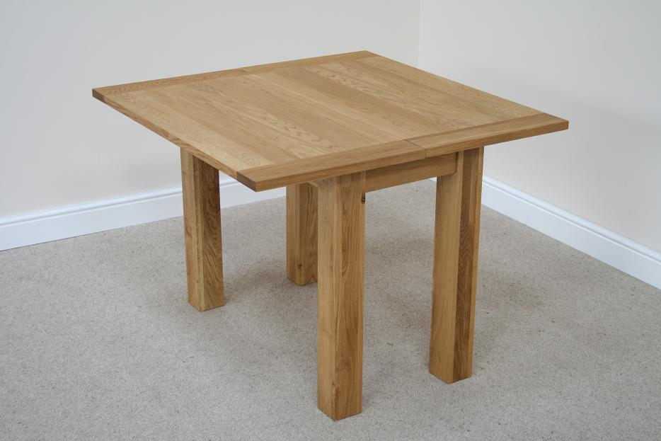 Dining Table 50cm Wide