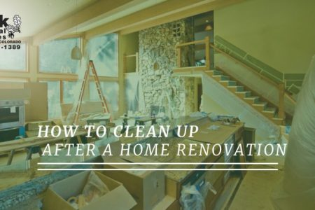 Construction Dumpster Rental  How To Clean Up After A Home Renovation If you re a homeowner who s looking to renovate a bathroom  kitchen  or any  other room of your home  you ve probably taken a minute to contemplate how
