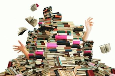 https://i1.wp.com/www.oakenbookcase.com/wp-content/uploads/2012/05/bigger-pile-of-books.jpg