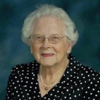 Dorothy Gray Sowell