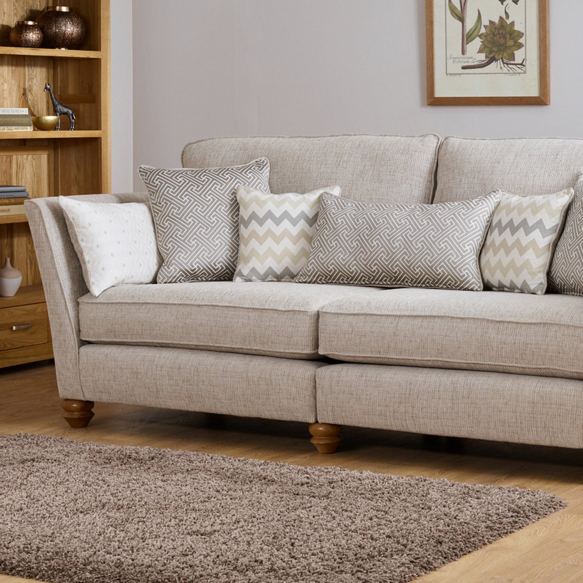 Oak Furniture Land Sofa Quality Thecreativescientist Com