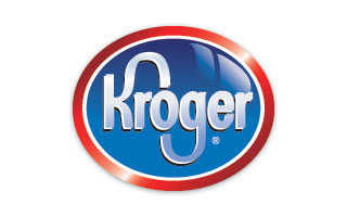 Use You Kroger Cards to Help Raise Money for Youth