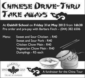 Oakhill_ChineseTakeAways