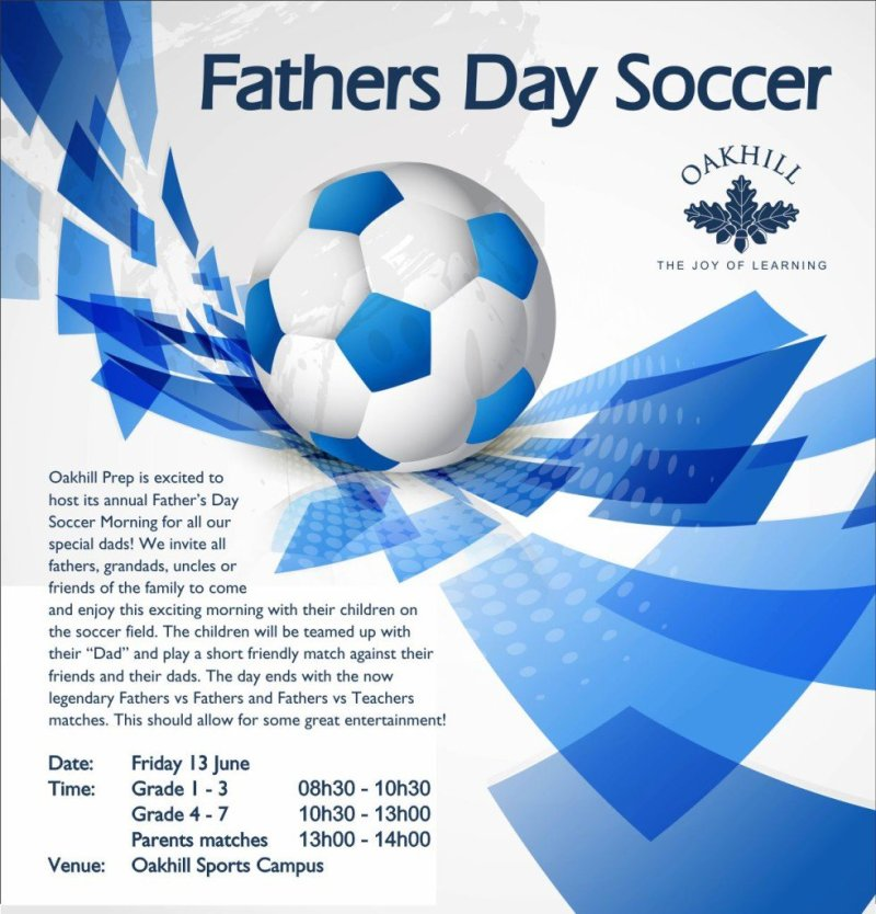 Fathers-Day-Soccer-Morning