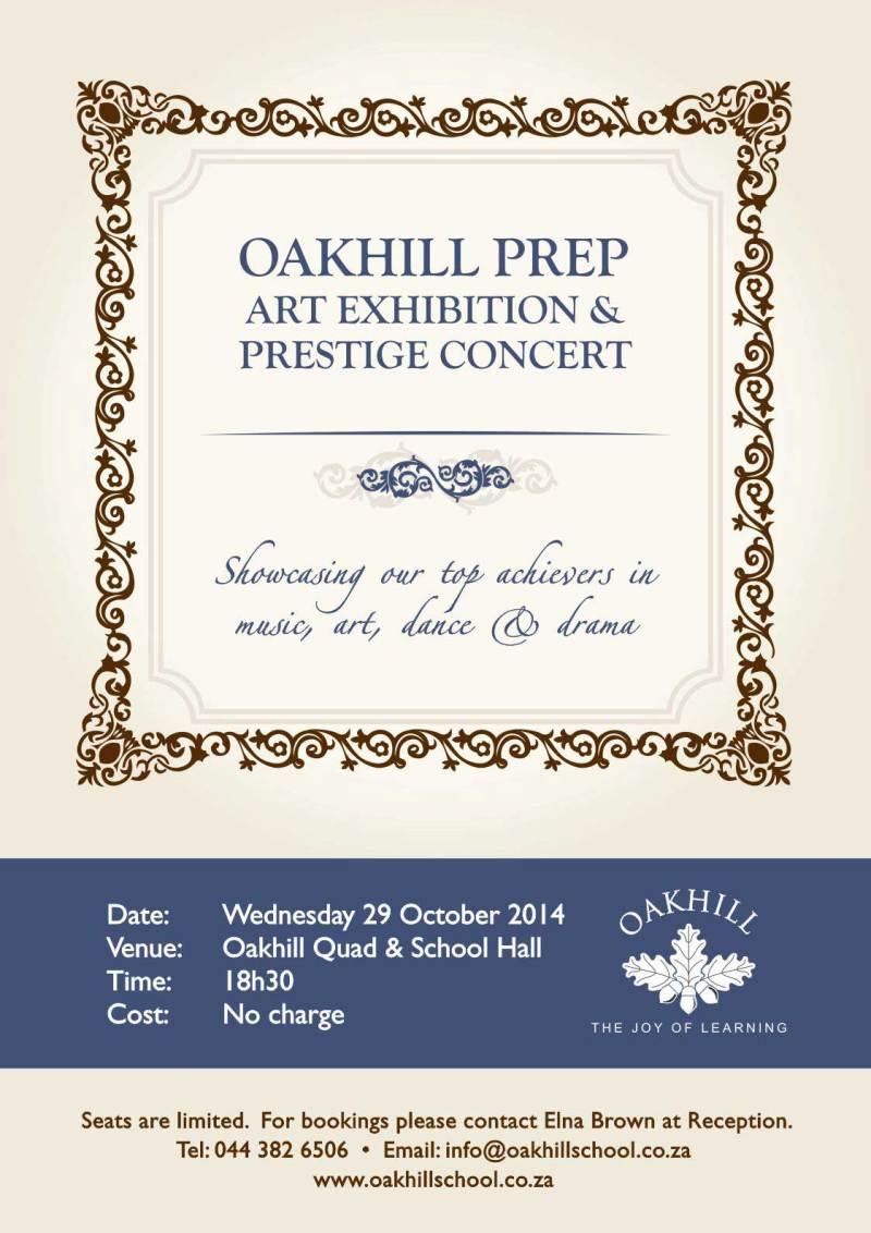 Prep-Arts-Exhibition-&-Prestige-Concert-low