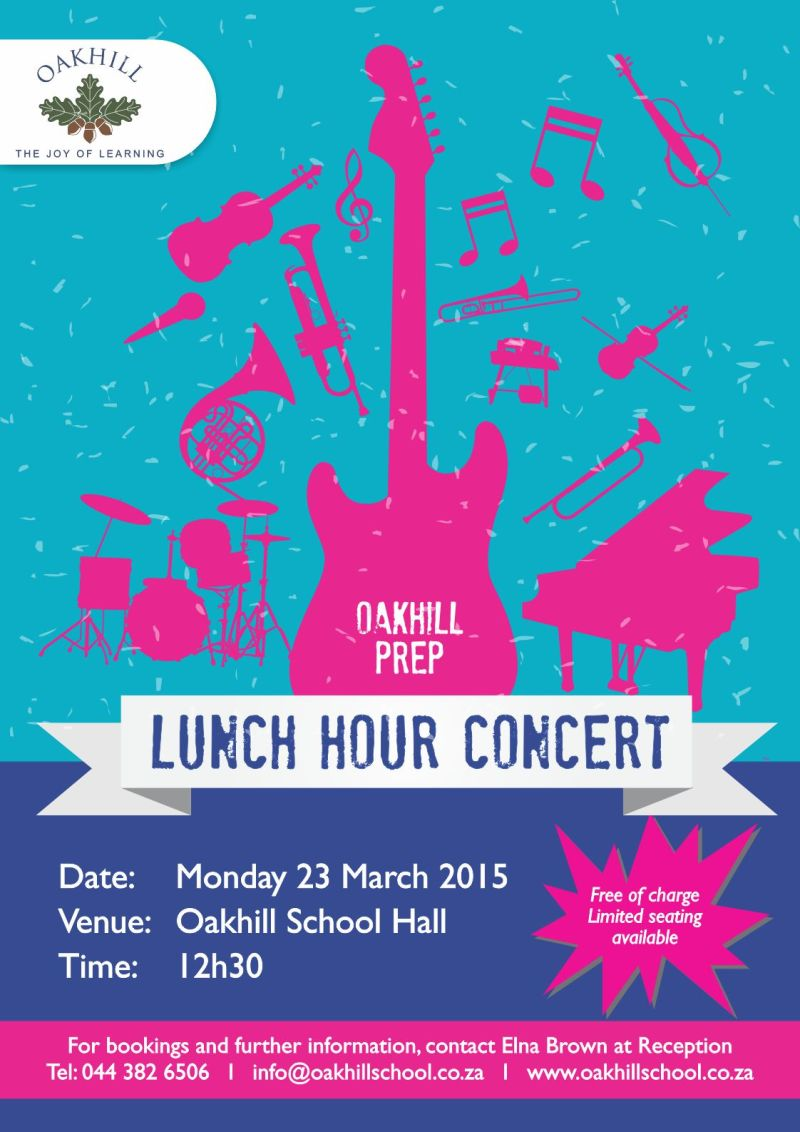 Poster_Lunch-Hour-Concert-web