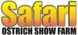 safari-ostrich-show-farm