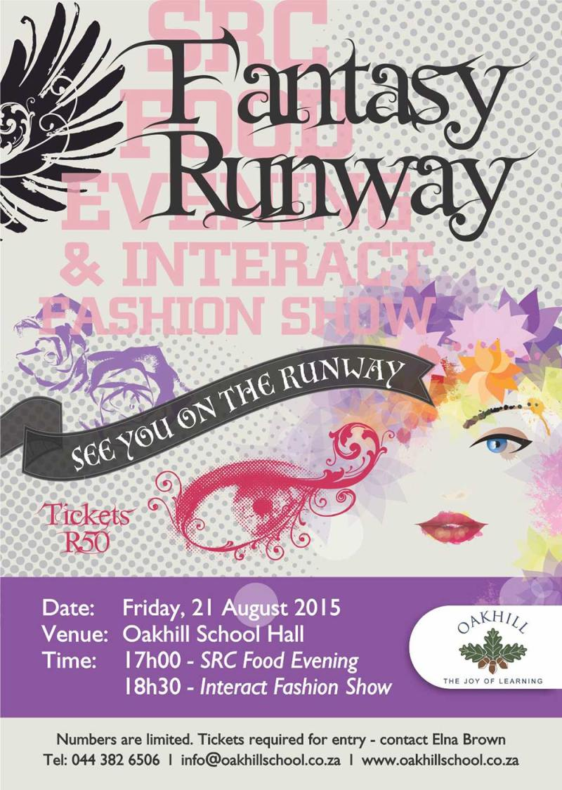 POSTER-Interact-Fashion-Show