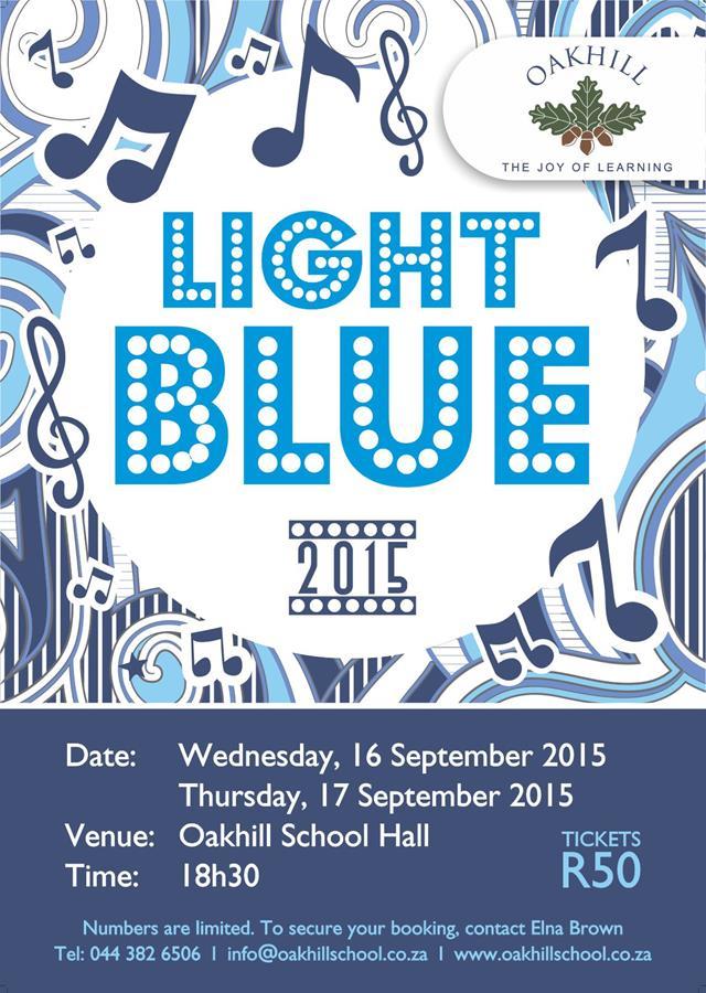 POSTER Light Blue 2015 (Copy)