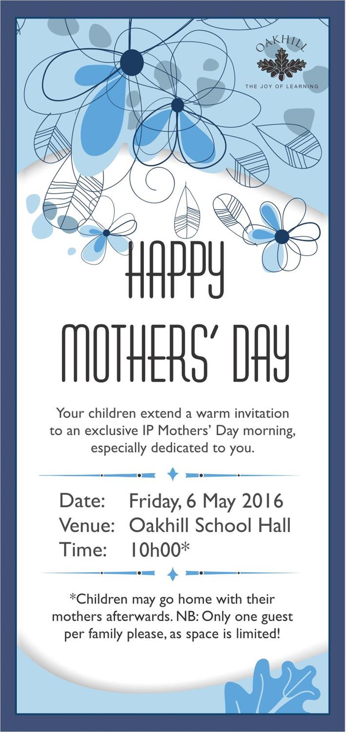 Mothers-Day-Invite (Copy)