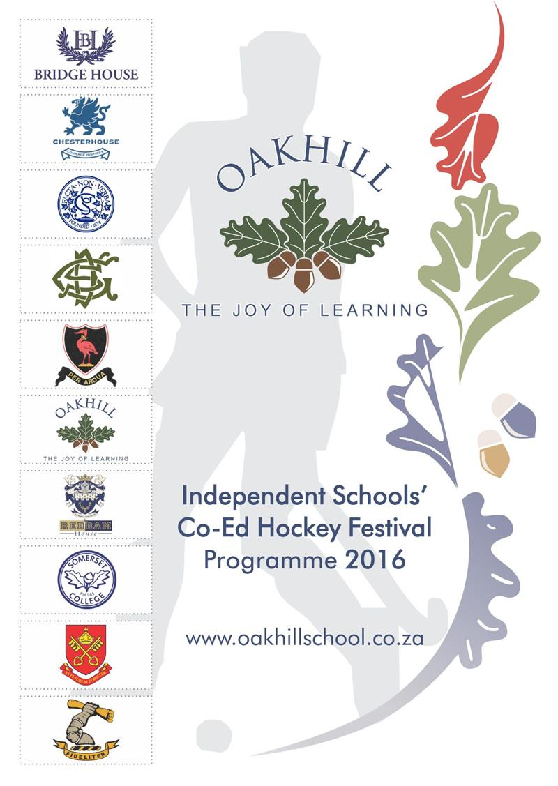 Oakhill_ISCHF_2016 Front Cover (Copy)