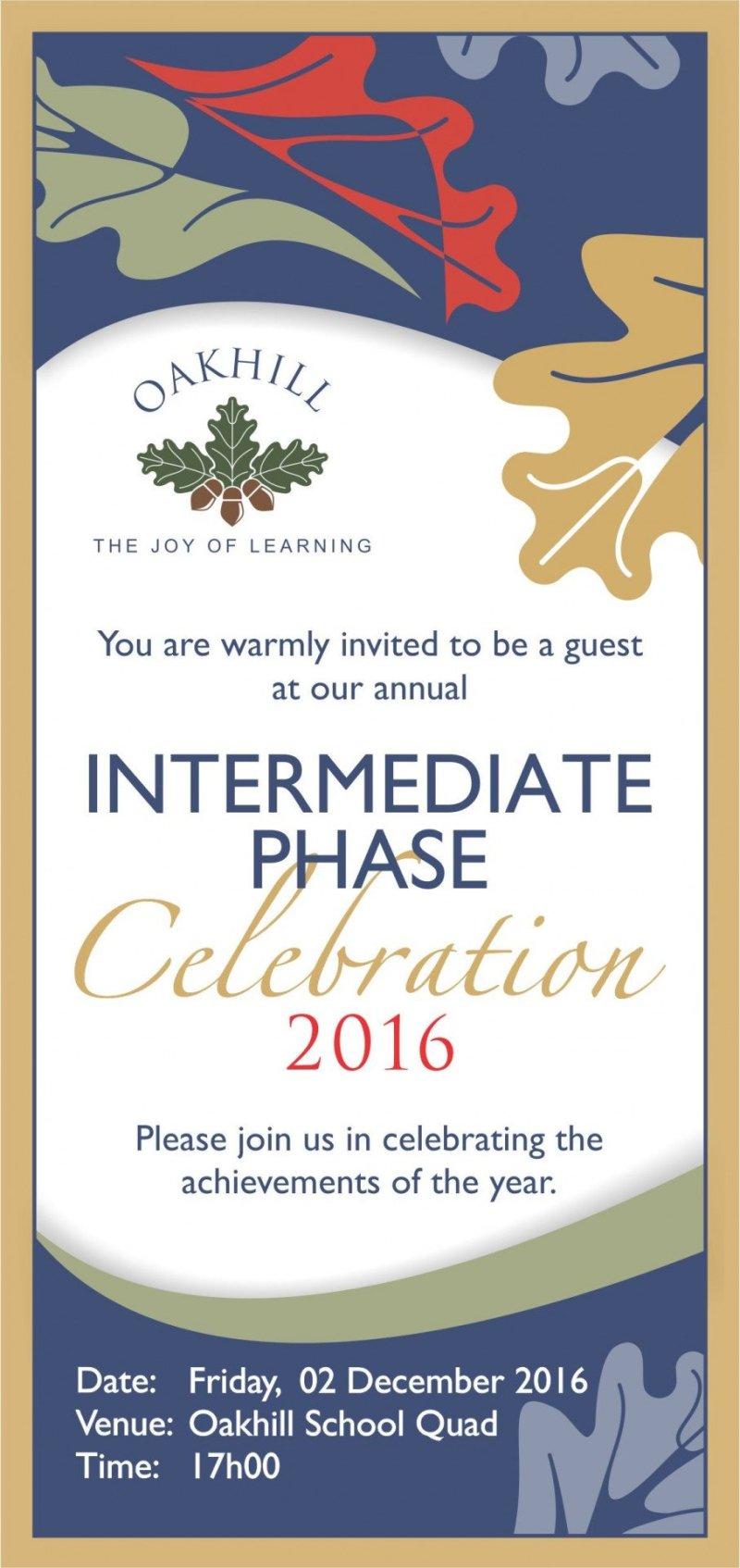 ip-celebration-2016_invite