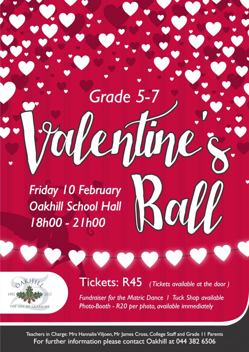 A3-Poster_Valentines-Ball