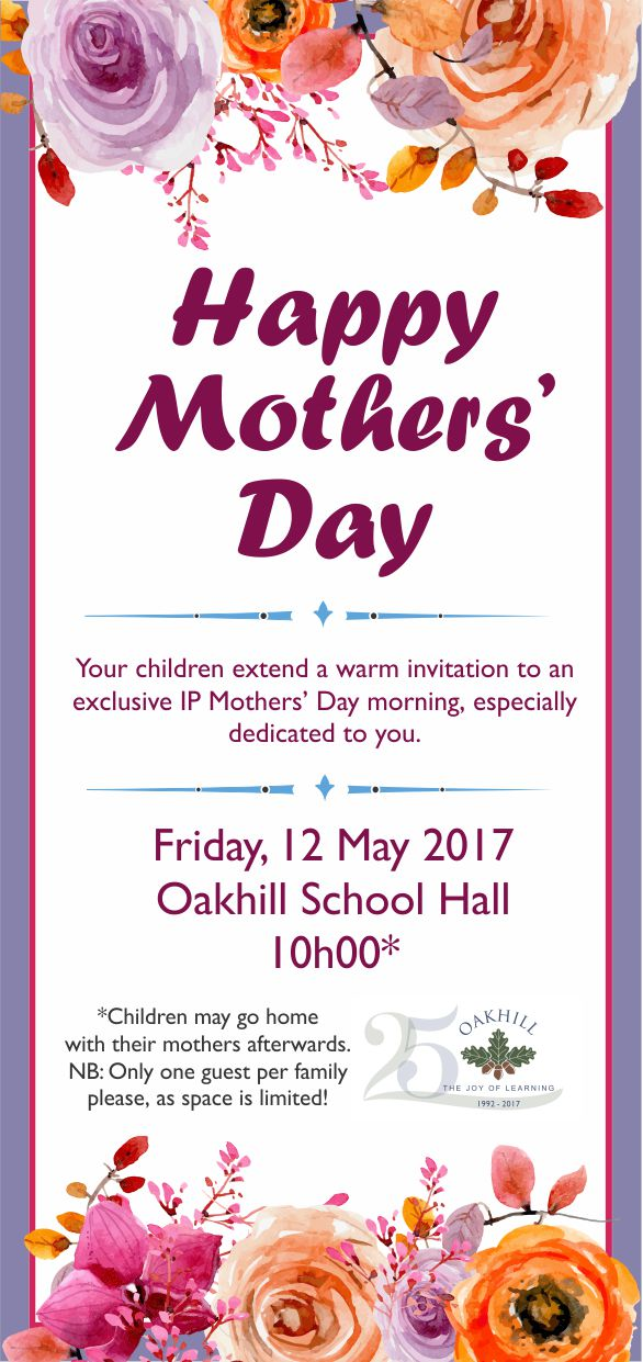Mothers-Day-Invite