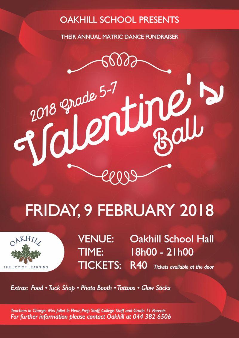 Valentines Ball 2018 web