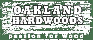 Oakland Hardwoods