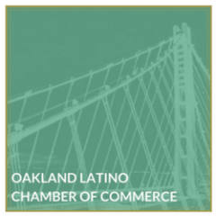 Oakland Latino Chamber of Commerce