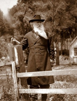 Joaquin_Miller_later_years