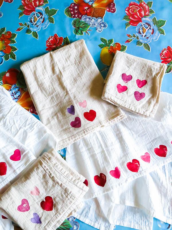 Valentines 10