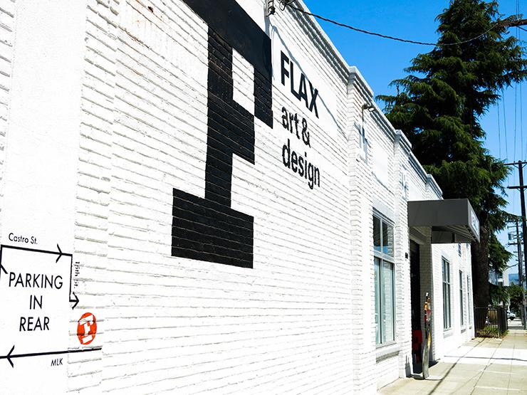 Flax 14