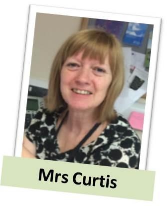 Carol Curtis