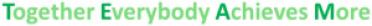 teamgreen