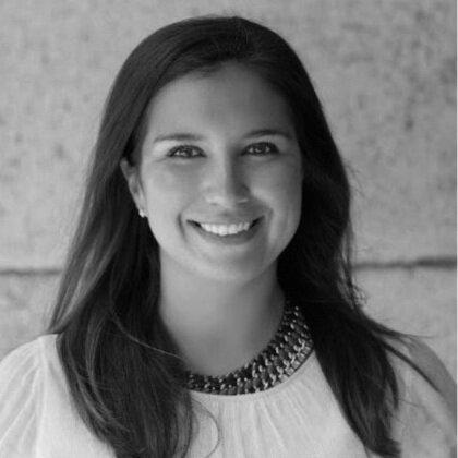 Jenni Bingham, Project Glimmer