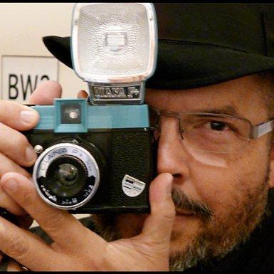 Vince Donovan, East Bay Photo Collective