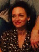 Alicia H. Yaus