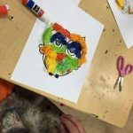 If you are looking to help your child find their inner artist over the winter holiday school break, look no further than Magical Minds Studio currently located on Harrison Blvd in the Oak Park Arts District. Camp and holiday registration is underway now, so don't hesitate to pick a date.
