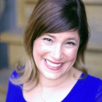 Amelia Dellos