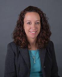 Dr. Mary Ann Bender
