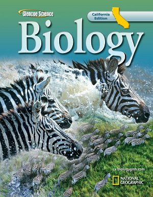 Stutz Sharon Cp Biology