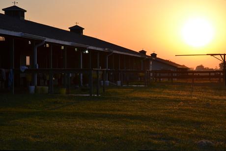 Oak-Ridge-Training-Center-10