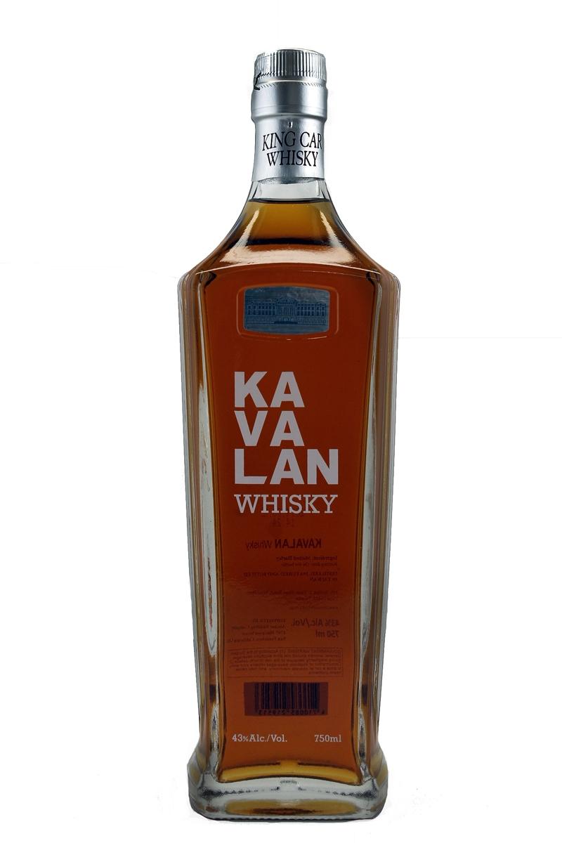 【kavalan·whisky】kavalan whisky – TouPeenSeen部落格