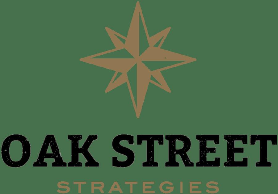 Oak Street Strategies