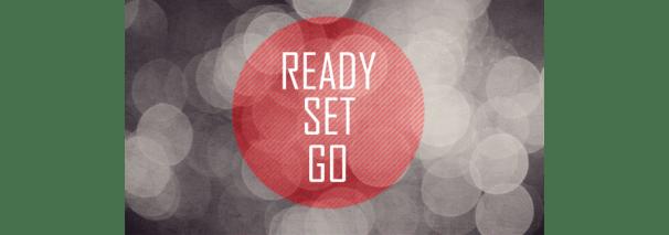 readysetgoweb