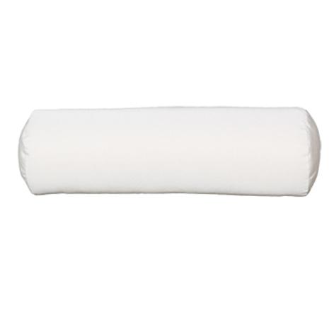 bolster pillow 22 x 7 220700