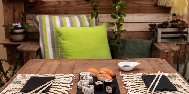 indoor patio furniture ideas