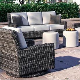 patio furniture oakville price match